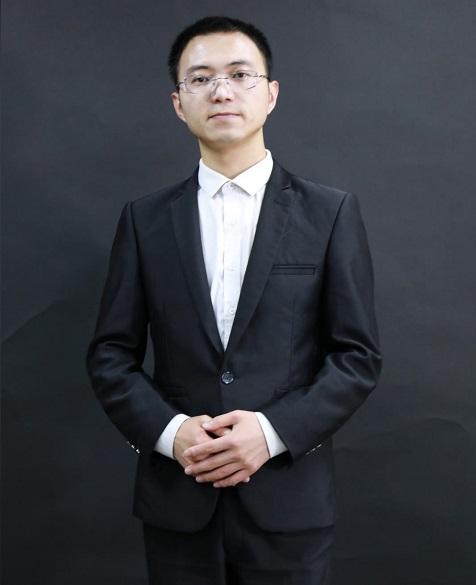 韩法律师助理