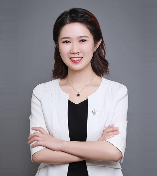李婧辉律师