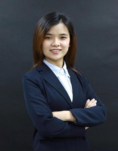 武宁宁律师助理