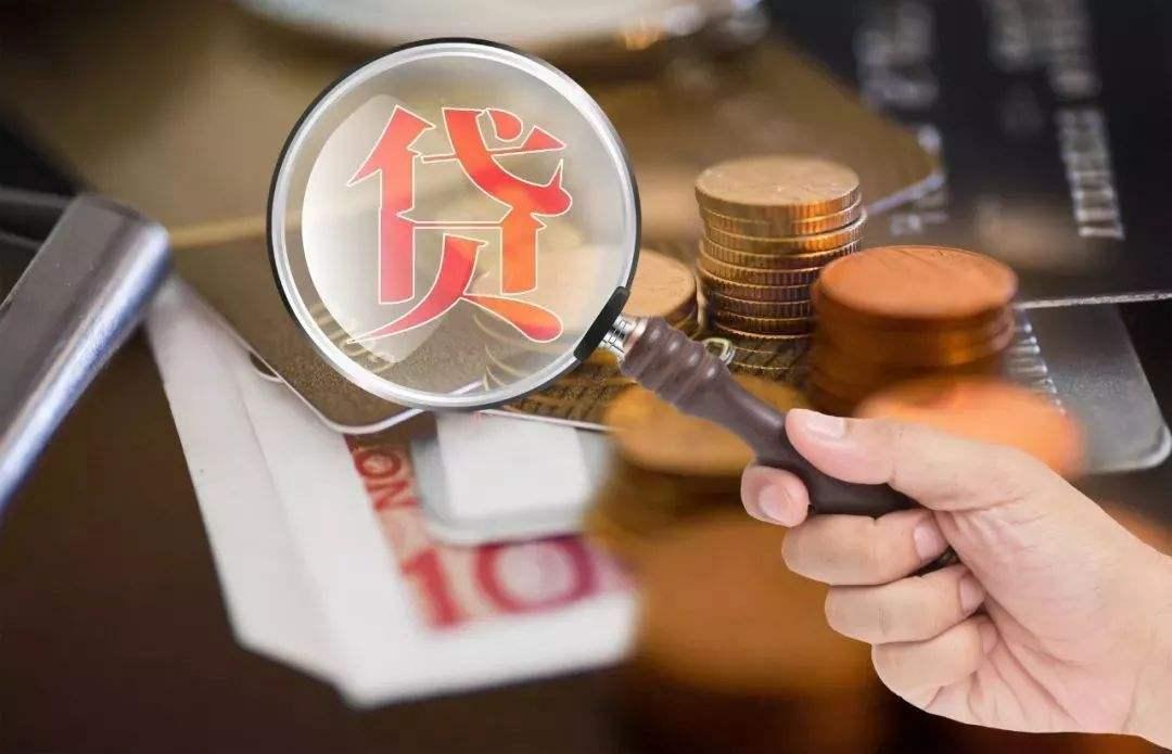 北京朝阳区逄先生委托冠领律师代理借款纠纷案