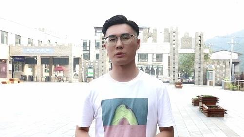 李红鹏律师助理