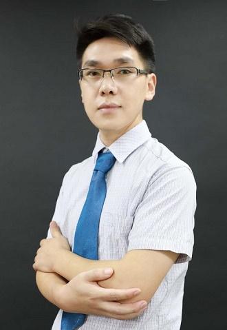 冉孟雄律师助理