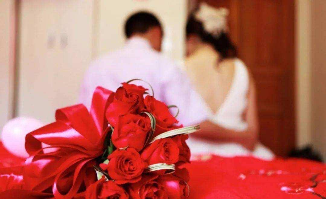 新郎结婚当日坠亡,新娘、父母上演财产争夺战!