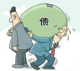 遗产继承人放弃继承 还需偿还被继承人的债务吗?