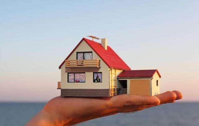 买房贷款审批没通过,能否解除合同拿回全额首付?