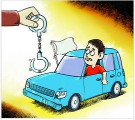 孩子生病能否成为交通肇事免责的理由?