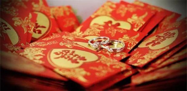 女子订婚收了彩礼后又反悔  法院判决:返还!