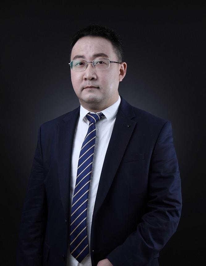 张玉林律师