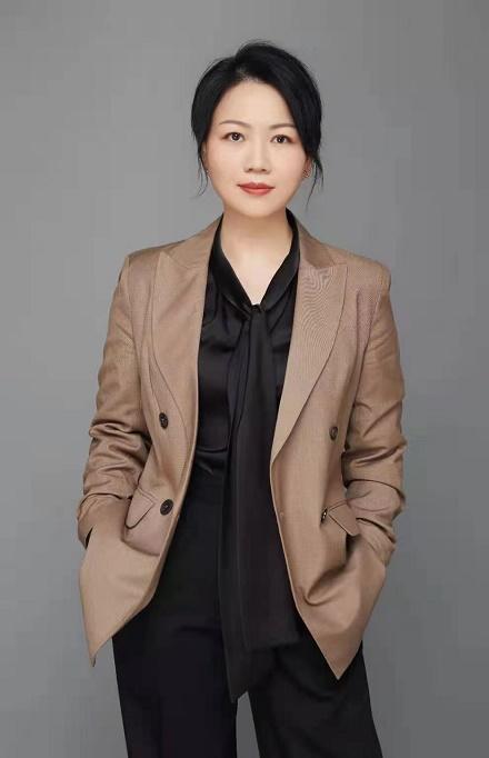 郑凌云律师